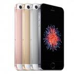 スマートフォン顧客満足度ナンバーワンは「iPhone SE」、米消費者対象の調査