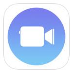 Apple、ビデオクリップを簡単に作成できる「Clips」をバージョン 1.0.1にアップデート!再生中・一時停止中にライブタイトルのテキストを編集可能に