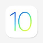 Apple、iOS 10.3.3  beta 1をパブリックベータ登録者に公開!