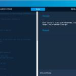 Swiftのコードをブラウザ上で実行できるサイト「IBM Swift Sandbox」