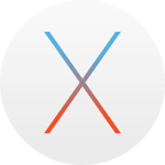 Apple、OS X El Capitan v10.11.5 beta 3[Build:15F28b]を開発者及び「Apple Beta Software Program」登録者に公開