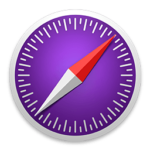 Apple、Safari Technology Preview 4を公開!