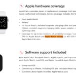 Apple、新モデルの「Apple Watch Victory」発売を計画か?