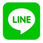 LINE、Mac用公式アプリをバージョン 4.5.0にアップデート!同時に最大200人と通話できるグループ通話機能を追加
