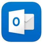Microsoft、「Microsoft Outlook」(iOS)をバージョン 2.2.2にアップデート!タッチ ID で受信トレイを保護ほか