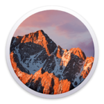 Apple、macOS Sierra 10.12.6 beta 6を開発者に公開!