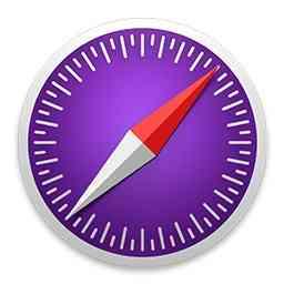 Apple Iwork Ios Ipados版とmacos版 をアップデート Youtubeおよびvimeoのビデオを埋め込み可能に 噂のappleフリークス