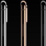 米コンシューマーレポート、iPhone XSとiPhone XS Maxの改善点はバッテリー持続時間と評価!